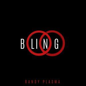 Randy Plasma