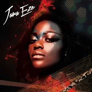 Jara Ezo 歌手頭像