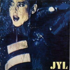 Jyl 歌手頭像