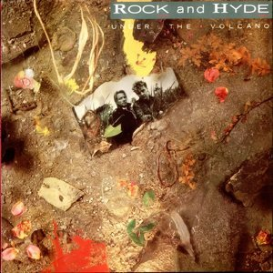 Rock & Hyde