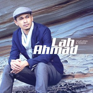 Lah Ahmad