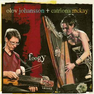 Olov Johansson 歌手頭像