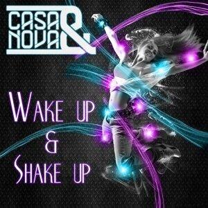 Casa & Nova 歌手頭像