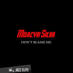 Moacyr Silva 歌手頭像
