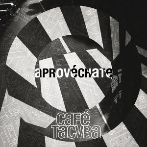 Cafe Tacvba 歌手頭像