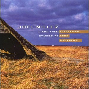 Joel Miller 歌手頭像