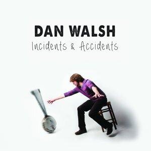 Dan Walsh