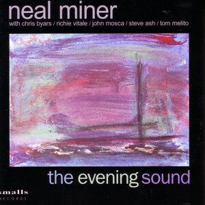 Neal Miner 歌手頭像