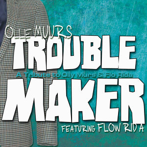 Ollie Muurs featuring Flow Rid A 歌手頭像