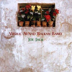 Vasilić Nenad Balkan Band 歌手頭像