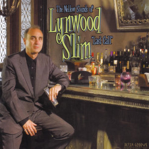 Lynwood Slim 歌手頭像