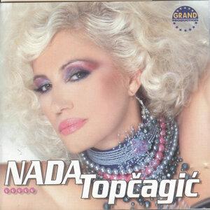 Nada Topcagic 歌手頭像