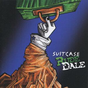 Rude Dale 歌手頭像