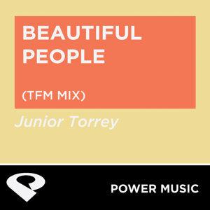 Junior Torrey 歌手頭像