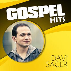Davi Sacer 歌手頭像