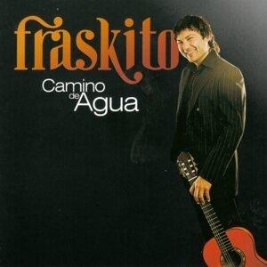 Fraskito 歌手頭像