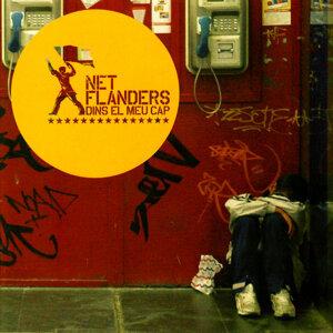 Net Flanders 歌手頭像