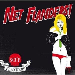 Net Flanders