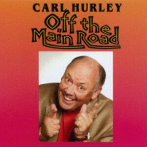 Carl Hurley 歌手頭像