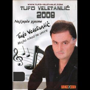 Tufo Veletanlic 歌手頭像