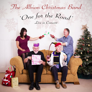 The Albion Christmas Band