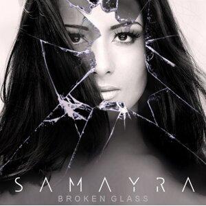 Samayra 歌手頭像