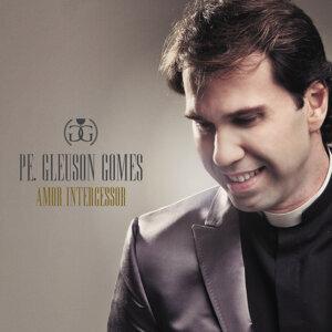 Padre Gleuson Gomes 歌手頭像