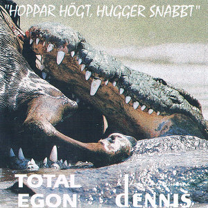 Total Egon