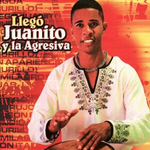Juanito y la Agresiva 歌手頭像