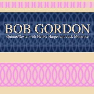 Bob Gordon 歌手頭像