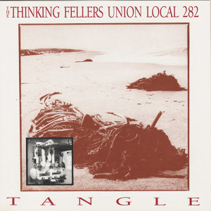Thinker Fellers Union Local 282
