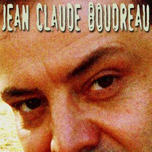 Jean Claude Boudreau 歌手頭像