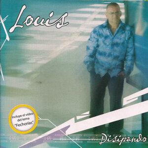 Louis Santiago 歌手頭像