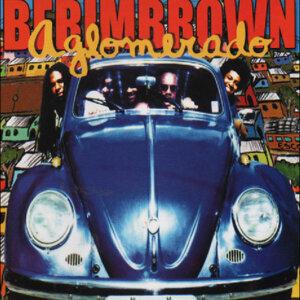 Berimbrown 歌手頭像