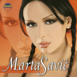 Marta Savic