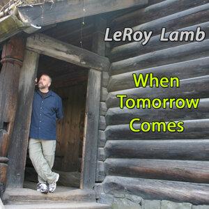 LeRoy Lamb 歌手頭像