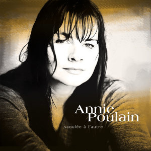Annie Poulain 歌手頭像