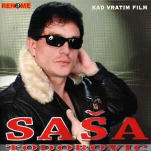 Sasa Todorovic 歌手頭像