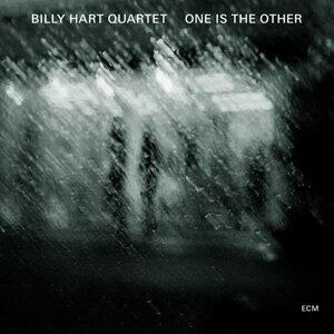 Billy Hart Quartet 歌手頭像
