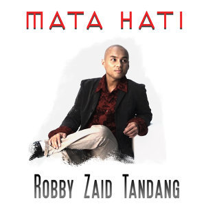 Ustaz Robby Zaid Tandang 歌手頭像