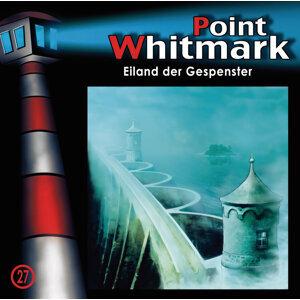 Point Whitmark 歌手頭像