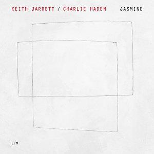 Keith Jarrett,Charlie Haden 歌手頭像