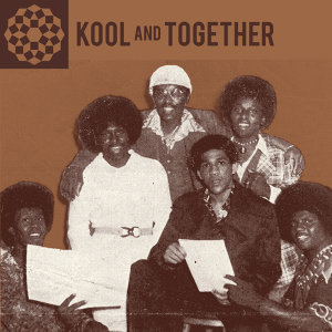 Kool and Together 歌手頭像