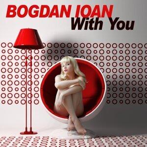 Bogdan Ioan