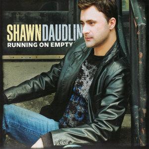 Shawn Daudlin