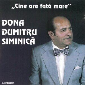 Dona Dumitru Siminica 歌手頭像