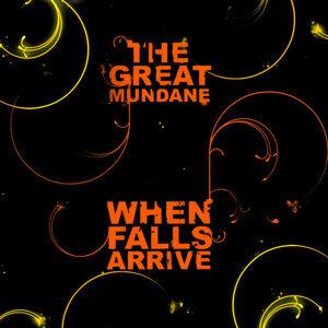 The Great Mundane 歌手頭像
