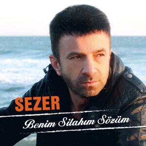 Sezer 歌手頭像