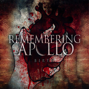 Remembering Apollo