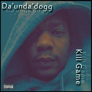 Da 'Unda' Dogg